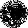 Logo MFF