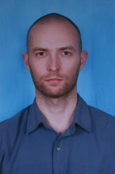 Pavel Straňák